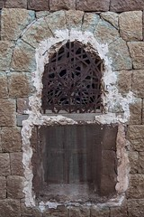 Yemeni traditional ornate window in al hajjarah, yemen (anthony pappone photography) Tags: pictures mountains window architecture digital canon lens photography photo foto image picture finestra arabia yemen fotografia ornate photograher persiangulf arabo yemeni phototravel mountainvillage yaman arabie arabiafelix arabieheureuse arabianpeninsula mountainvillages     alyaman yemenpicture yemenpictures