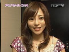 釈由美子 画像45