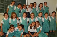 colegio-orvalle-12-13 (186)