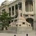 Guayaquil é limpa e linda