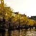 Leiden é indescritívelmente bela e cheia de vida