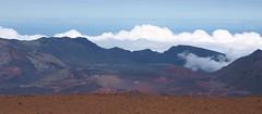 Almost Heaven (dragonia64) Tags: volcano hawaii maui haleakala