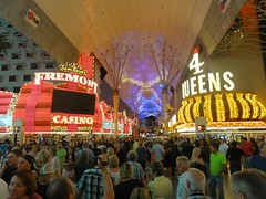 USA_Day08-Las_Vegas_3_28
