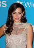 Natalie Martinez CBS 2012 Fall Premiere Party, held at Greystone Manor - California