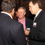 Tech_awards_2012_small_068