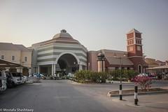 Villagio shopping mall is now open (Mostafa Sheshtawy) Tags: by mall shopping photo doha qatar mostafa villagio sheshtawy