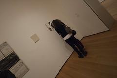 (anto291) Tags: nyc usa newyork moma museumofmodernart statiuniti