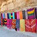 Tunisia-4080 - Colours Everywhere....