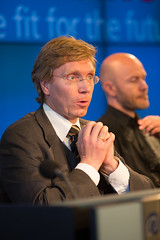 Paul Klimpel (lisboncouncil) Tags: brussels paul europe european union eu property innovation intellectual deutsche ip bartgoossens lisboncouncil klimpel kinemathek mbargobe mbargophotography