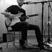 Gregory Kasabian @ Moe's Lounge 9.15.2012
