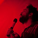 edward-sharpe-royal-oak-music-theatre-9.25.12-9