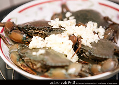 L44A6978 () Tags: park camera food night canon eos delicious 5d crabs   ef taiwanese 2012   dlsr 2470mm  l  5dmarkiii