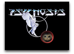 the owl (blakespot) Tags: game cup coffee logo amiga games screen retro gaming title psygnosis