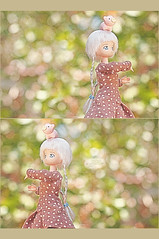 271/366 : stretching (GreenTea) Tags: pink outside pig diptych doll bokeh eraser twist stretch photoaday yukiko 365 stretching pinkpig pictureaday odc twisting day271 obitsu 21cm iwako project366 obitsudoll oneobject365daysproject 365toyproject 21cmobitsu iwakoeraser project366271 iwakoerasers dipitthursday ourdailychallenge 3652012 pigeraser animeobitsu obitsu16thscale paraboxchildhead 365the2012edition 09272012 project36509272012