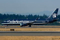 8-Sep-2012 SEA N548AS 737-890 (cn 30020-1738) / Alaska Airlines (Lockon Aviation Photography) Tags: sea cn international alaskaairlines seattletacoma seattletacomainternational n548as 737890 300201738 8sep2012 lockonaviationphotography wwwlockonaviationnet washingtonbaltimorespotters