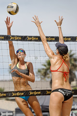 DSC_4670_DxO (ed_b_chan) Tags: beachvolleyball huntingtonbeach sandvolleyball usavolleyball volleyballphotos josecuervoprobeachtour