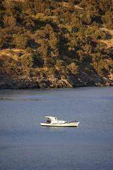 crete_2012_05 (boris_bo73) Tags: travel landscape island sony greece crete 580 nikolaos agios