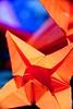 Folding Lilies - Revisit