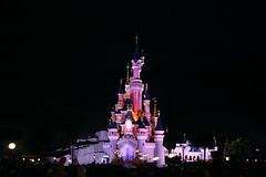 Disneyland ( Marie-Mi ) Tags: city summer paris france love amazing view capital eiffeltower notredame toureiffel champdemars notredamedeparis nostalgie toureifell ildefrance