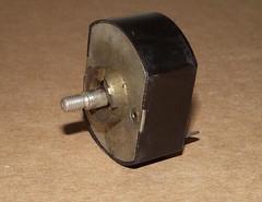 211955517 Wiper switch 1967 only - With two wiper speeds (Wouter Duijndam) Tags: 2 two switch 1 with only 1967 wiper speeds jaar schakelaar standen 955 gebruikt ruitenwisser 211955517 snelheden