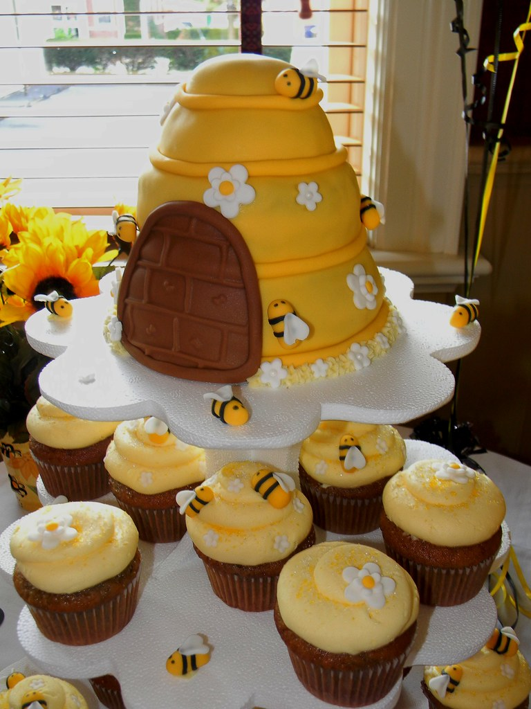 the world u0027s best photos of beehive and cake flickr hive mind