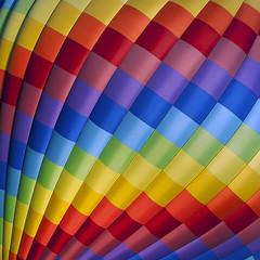 Colorful... (louieliuva) Tags: