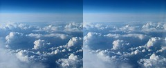 LHR-HAM Clouds 3D (20110618) (voxel123) Tags: sky cloud clouds plane airplane photography stereoscopic stereogram stereophotography 3d crosseye crosseyed movement cloudy aircraft flight stereo photograph imaging stereopair chacha stereography cloudscape stereoscopy stereographic freeview stereophotograph stereograms crossview hyperstereo chachamethod xeye aerial3d stereoscopicimaging