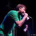 Aesop Rock @ Altar Bar--October 4, 2012