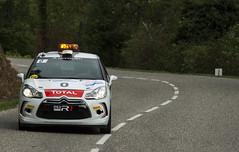 WRC Alsace 2012 (LoïcZ) Tags: france art nature sport nikon automobile raw d2x wrc alsace bas 70200 f28 rallye 2012 sébastien filé loeb rhin extrême vr2 vrii