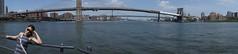 DSC01731 (andrewlorenzlong) Tags: newyorkcity newyork brooklyn river sam manhattan southstreetseaport eastriver brookylnbridge