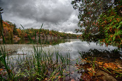 Pink Lake 2012 (Tukay Canuck) Tags: nikon ottawa gatineaupark pinklake geocity exif:iso_speed=800 exif:focal_length=16mm camera:make=nikoncorporation camera:model=nikond700 exif:make=nikoncorporation exif:model=nikond700 geostate geocountrys exif:lens=160350mmf40 focusonottawa exif:aperture=40