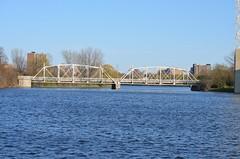 DSC_0106 (marcscreations) Tags: bridge river downtown ottawa over rideau