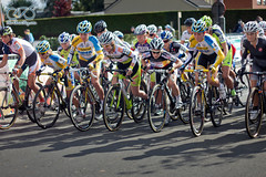 "Superprestige 2012 - Ruddervoorde • <a style=""font-size:0.8em;"" href=""http://www.flickr.com/photos/53884667@N08/8066150560/"" target=""_blank"">View on Flickr</a>"
