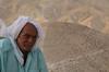 Taste of freedom (Ph. Savio Cabballo) Tags: freedom israel view taste bedouin tasteoffreedom