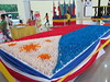 Independence Day (Merceway) Tags: independenceday philippineflag yema
