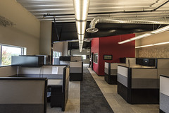 upstairs-offices-006