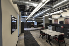 engineering-offices-008