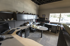 engineering-offices-011