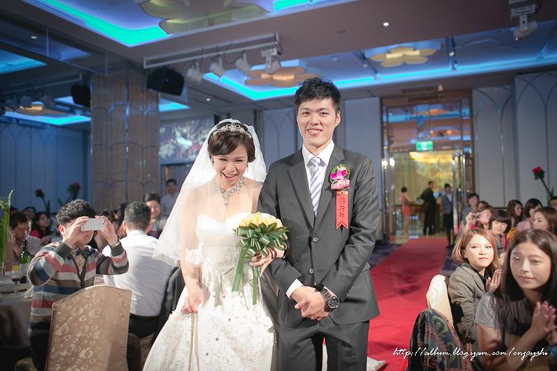 炳霖 依萍 結婚-0179.jpg