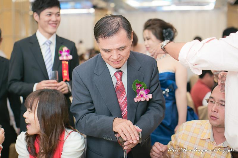 炳霖 依萍 結婚-0203.jpg