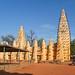 Burkina Faso_117