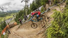 _HUN0007 (phunkt.com™) Tags: uni mtb mountain bike world cup 2016 leogang austria welt phunkt phunktcom keith valentine race dh downhill down hill