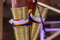 IBQ_2218 (www.bransonQ360.com) Tags: 2016 ansung burma myanmar seasia travel branson bransonquenzer bransonq360 monks pagoda temples tower wwwbransonq360com