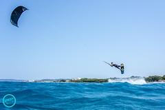 20160722RhodosDSC_6530 (airriders kiteprocenter) Tags: kite kitesurfing kitejoy beach privateuseonly