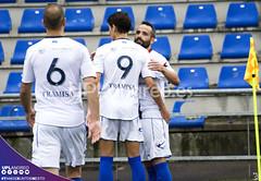 UPL 16/17. Copa Fed. UPL-COL. DSB0623 (UP Langreo) Tags: futbol football soccer sports uplangreo langreo asturias colunga cdcolunga