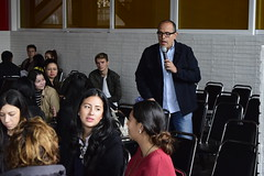 _DSC0153 (LCI Bogot) Tags: lci lasallecollegelcibogota lcibogota lasalle latinoamerica lasallecollege la bogota bogot gestion de industrias creativas gic programa carrera estudios innovador emprendedor negocios