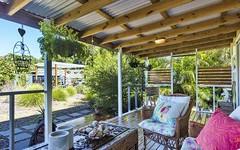 6 Loxton Avenue, Iluka NSW
