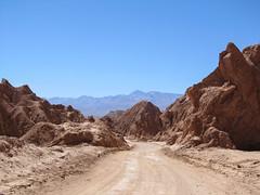 """Le désert d'Atacama: el Valle de la Muerte (la Vallée de la Mort) <a style=""""margin-left:10px; font-size:0.8em;"""" href=""""http://www.flickr.com/photos/127723101@N04/28606566113/"""" target=""""_blank"""">@flickr</a>"""