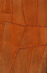 parcelle de rouille (jean-marc losey) Tags: france gers lectoure lphant rouille rusty d700