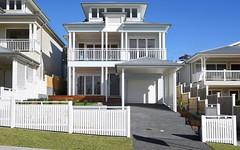 4B Barney Street, Kiama NSW